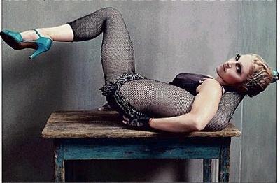 Madonna Yoga   Yoga Love   Pinterest