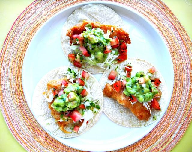 tacos fish tacos fish tacos grilled fish tacos tilapia fish tacos fish ...