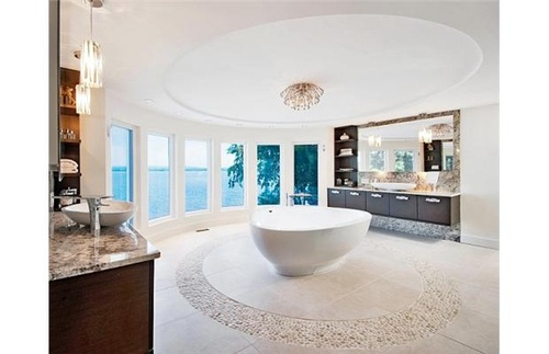 Bathroom design tumblr designing bathrooms pinterest for Bathroom designs tumblr