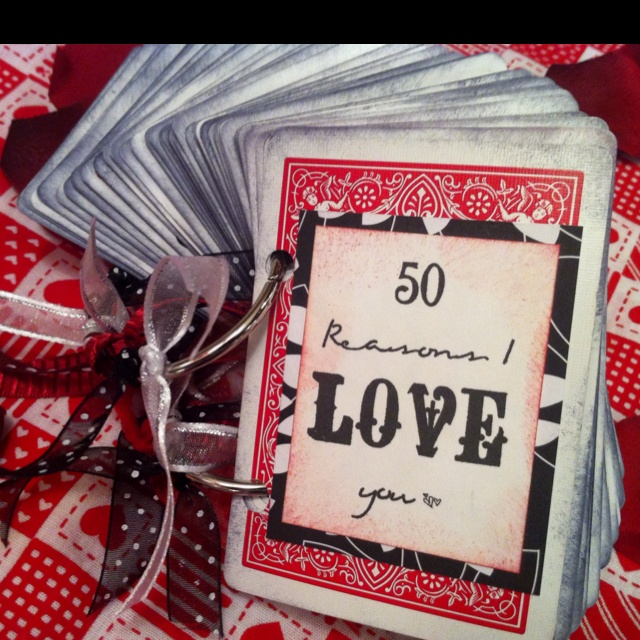50th Birthday Party Ideas 300x225 Picture
