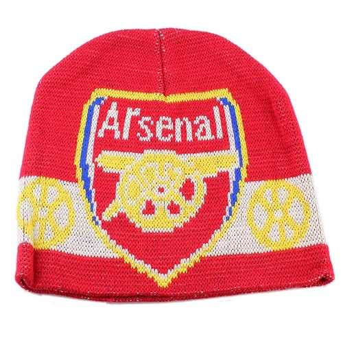 Knitting Pattern For Arsenal Scarf : Pin by SKUTOP wholesale on Aladdinmart show Pinterest