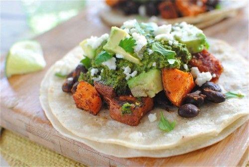 More like this: sweet potato tacos , potato tacos and white wood .