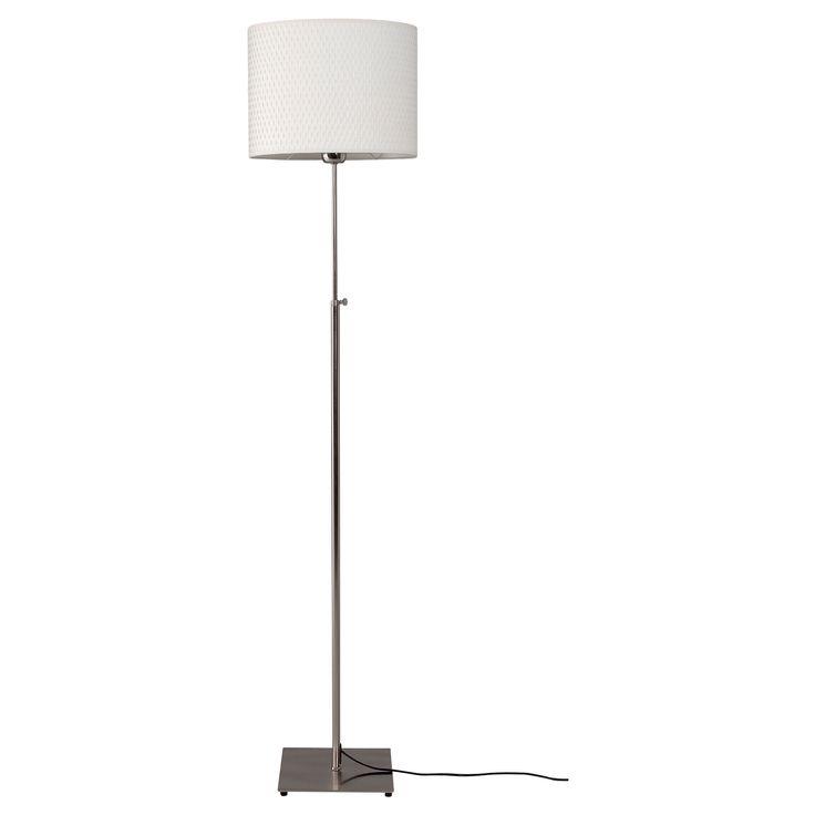 Ikea Patrull Fast Erfahrungen ~ Floors
