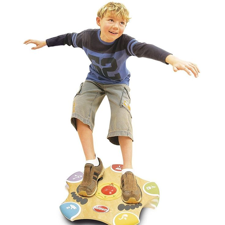 Amazoncom Holiday Toy List 2017 Toys amp Games