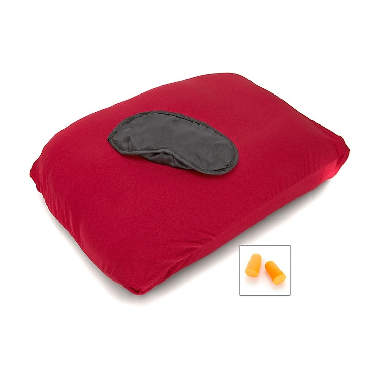 Tony Little Travel Pillow Video Search Engine At Search Com