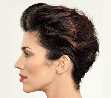 Lastest Amazing Super Quick And Easy Hairstyles You Can Do In Your Car