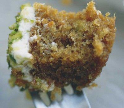 Carrot Cake | FOOD | Pinterest