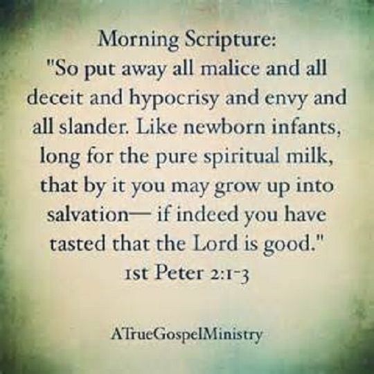 Morning Scripture | Bible verses/ religious inspiration | Pinterest New Baby Quotes Bible
