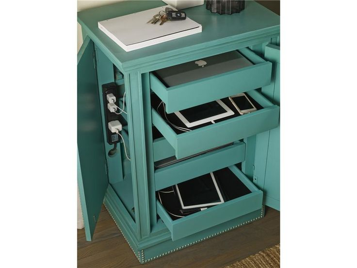 Hooker Furniture Home Office Picture 2018