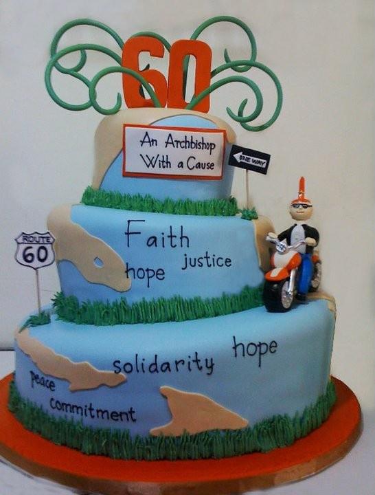 Birthday Cake Golden Oreos Uk Image Inspiration of Cake and