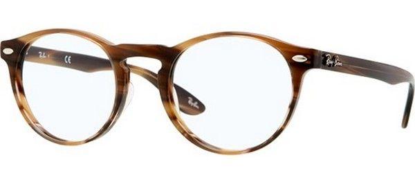 best place to buy ban eyeglasses best www