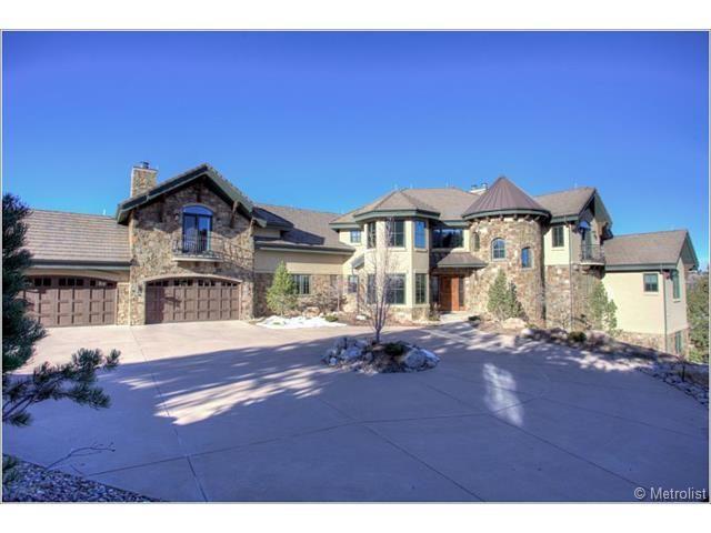 Pin By Jeff Kroll Colorado Dream Properties On Luxury