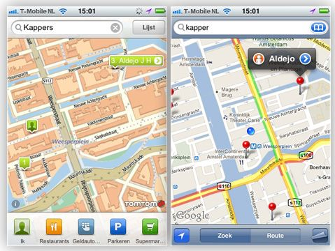 free iphone tracking app without them knowing