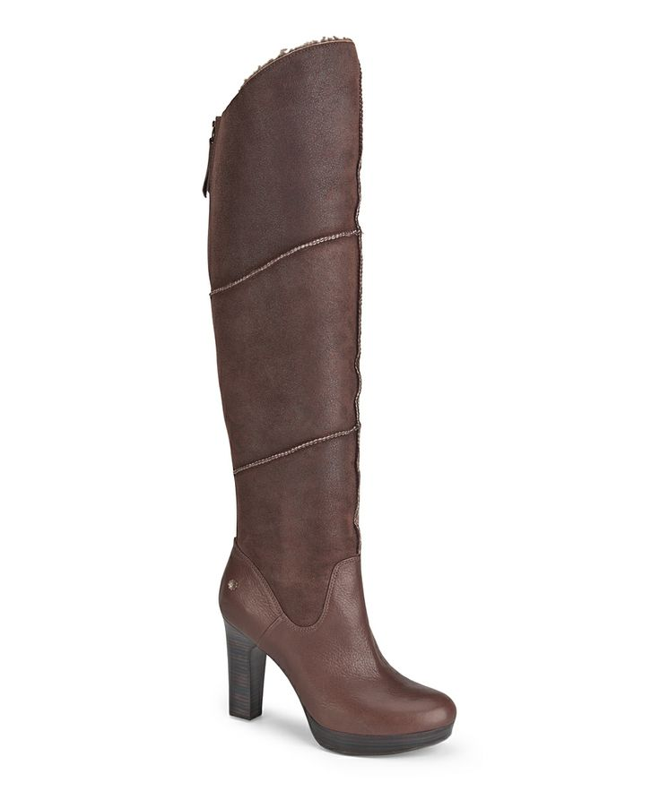 ugg 174 australia knee high boots my style