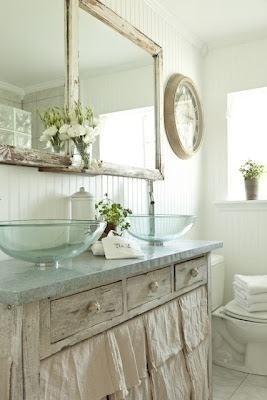 Beautiful sinks and bathroom Bathrooms I adore Pinterest