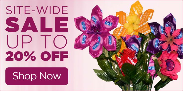valentine flowers on sale