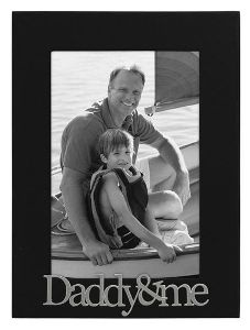 daddy picture frames fathers day