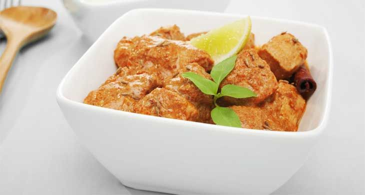 Quick Chicken Curry | My fav cuisine Indian | Pinterest