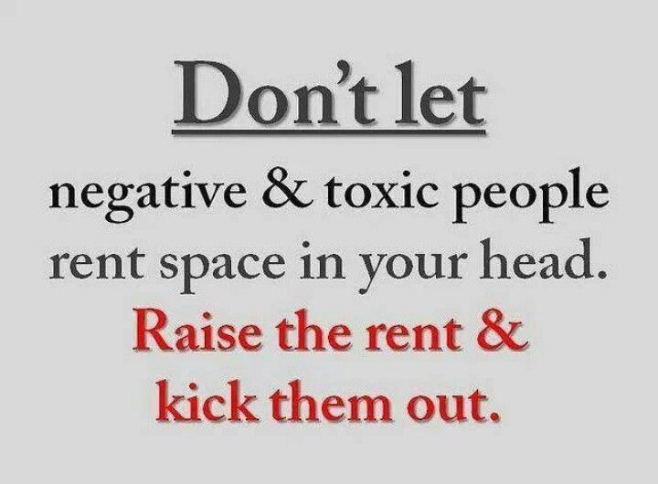 Avoid negative people quotes quotesgram for How to get quotes