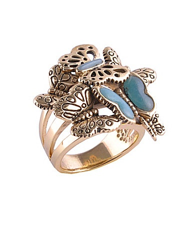 Ring Love You