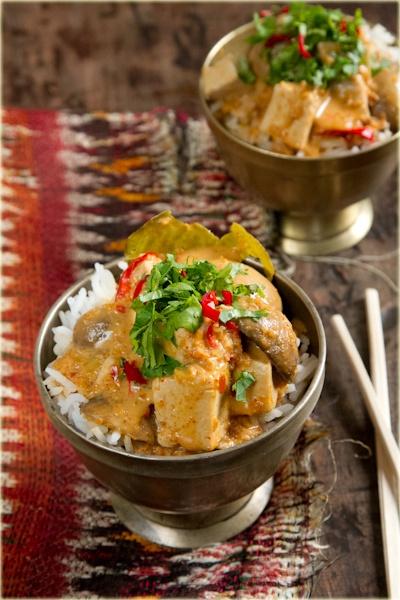 tofu sesame tofu easy bbq tofu tofu tostadas red cooking tofu recipes ...