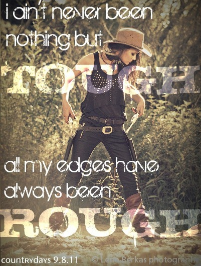 Badass country girl quotes p  a.top 2019