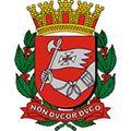 Para candidatos a Fiscal de Posturas na cidade de São Paulo