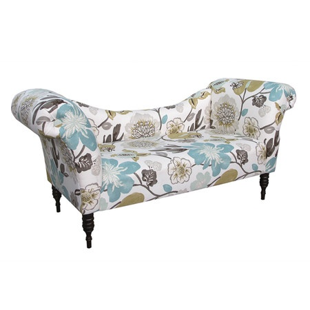 pearla chaise lounge master bedroom pinterest