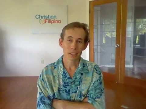 free christian dating philippines Find philippines women for dates, love, marriage and social network – join us to find spicy women & girls from philippines chat mail likes and more.