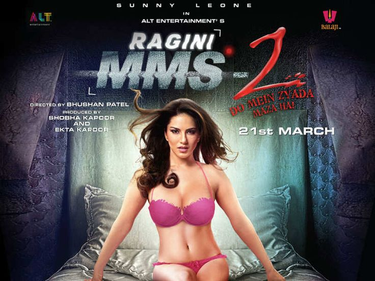 Ragini mms 2 movie review page 3 news movie review pinterest