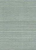 Grasscloth Wallpaper | Eco friendly | Natural Wallpaper | twenty2