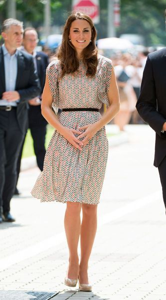 Kate Middleton Fashion Google Search Kate Middleton Style Pinte