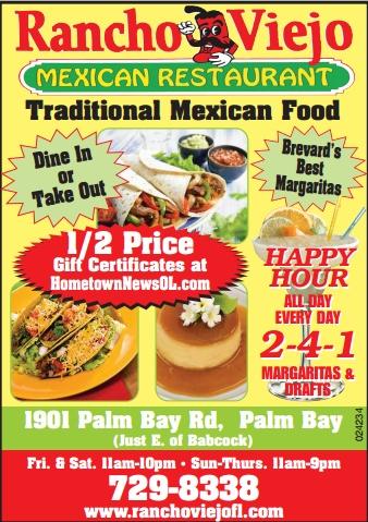 Happy cuisine coupons