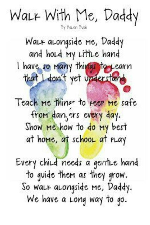 Father's day! | Arts & Crafts | Pinterest