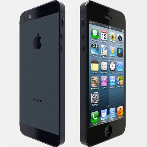 get free iphone 5 now get a free iphone pinterest. Black Bedroom Furniture Sets. Home Design Ideas