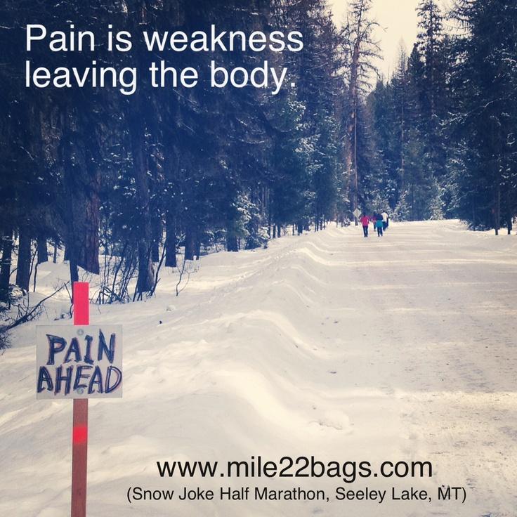running inspiration motivation motivational quotes