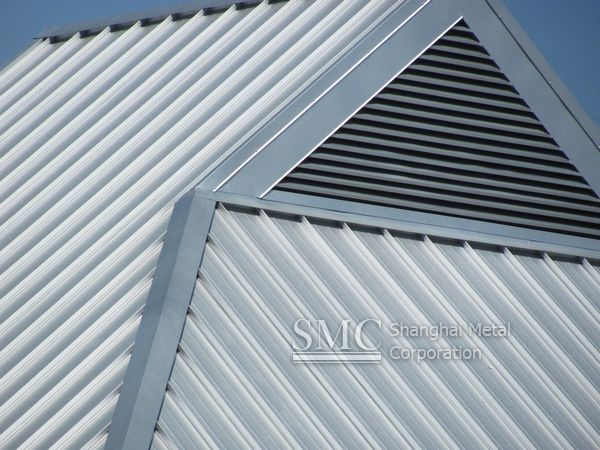 Best Galvalume Metal Roofing The Great Outdoors Pinterest 640 x 480