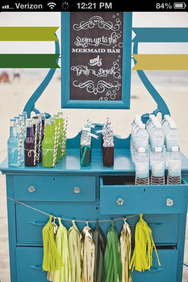 baby boy shower colors baby shower pinterest