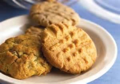 Peanut Butter Sandies Recipe | Christmas Cookies | Pinterest
