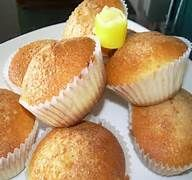 Spanish desserts recipes