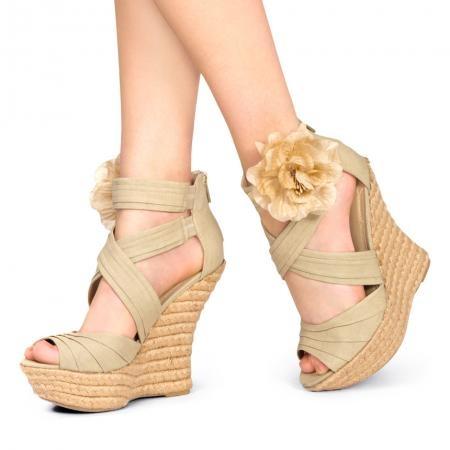 Womens Footwear, Designer Womens Shoe Brands, Heels.com - Page #9