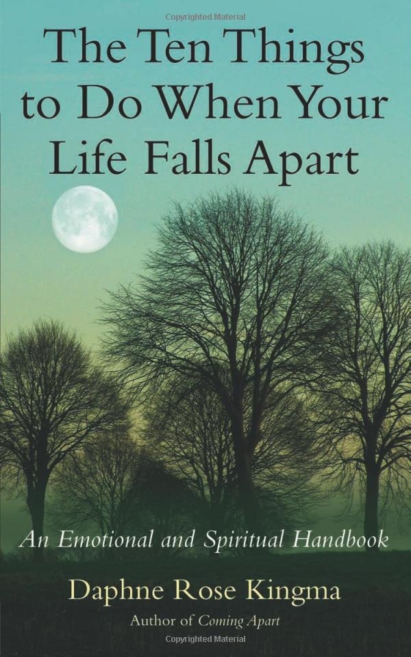things fall apart quotes with page numbers