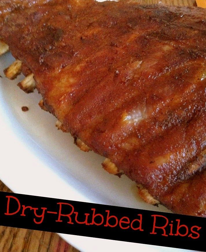 rubbed steak tacos citrus dry rubbed ribs recipes citrus dry rubbed ...