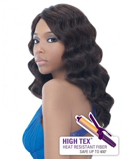 ... .com/outre-quick-weave-complete-cap-synthetic-half-wig-mercedes