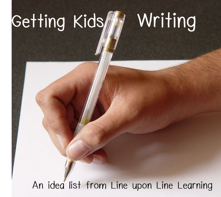 along these line writing paragraph and essay third edition