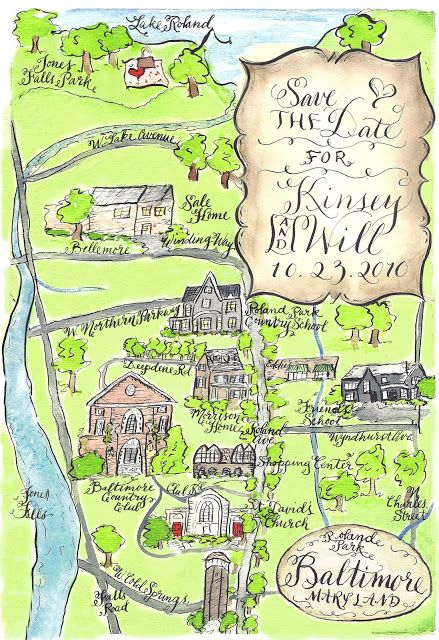 http://3.bp.blogspot.com/-5IJDGGDvlBg/TxbfNHfI1qI/AAAAAAAABuo/azQH6oF6H04/s640/Kinsey%2527s+watercolor+calligraphy+wedding+map+copy.jpeg