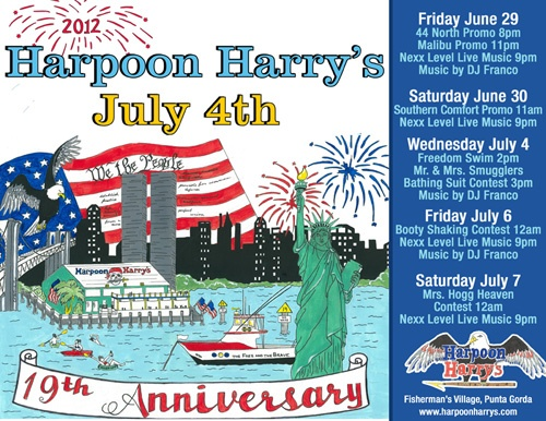 july 4th events in louisville ky 2012