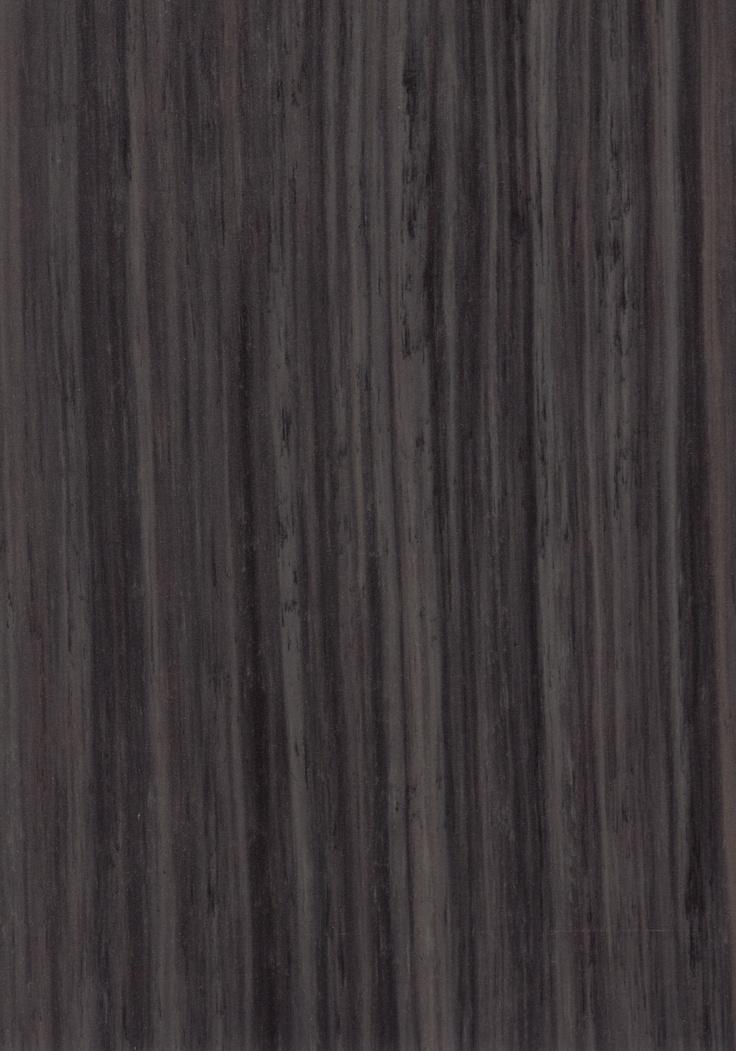 Pinterest for Marmoleum flooring