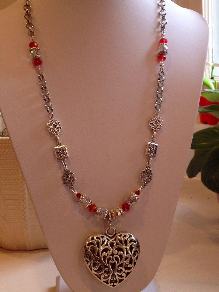 valentines jewelry harrisonburg va