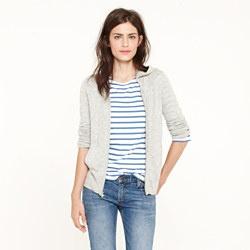 Wear - Lightweight & Soft Women's Clothing For The Weekend - J.Crew